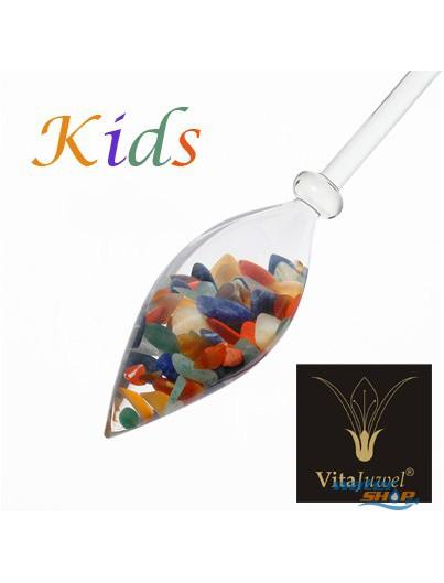 """VitaJuwel® """"Kids"""""""