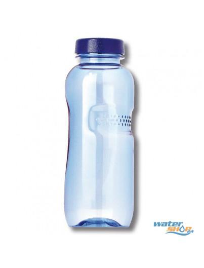 Trink-Wasser-Flasche 1,0l Tritan