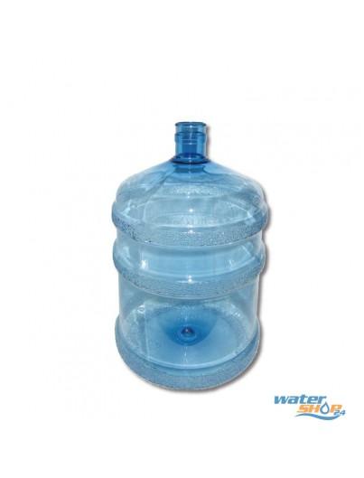Trink-Wasser-Ballon 19 Liter