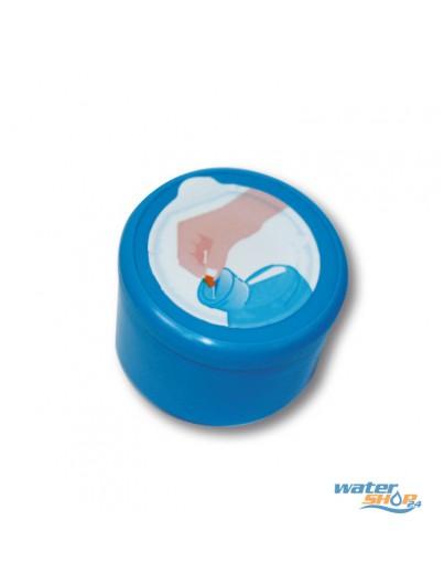 Verschluss-Kappe für Ballon