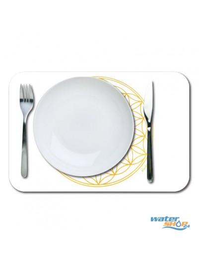 Energie-Tisch-Set
