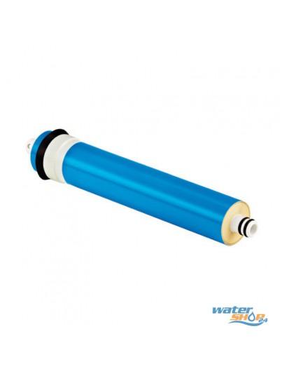 Membrane cascada 180 GPD