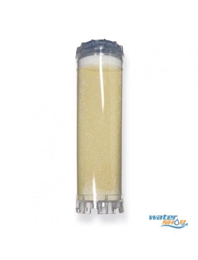 Nitrat-Filter