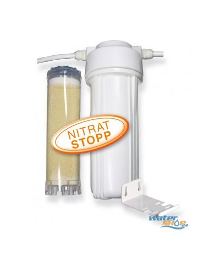 Nitrat-Filter-Set
