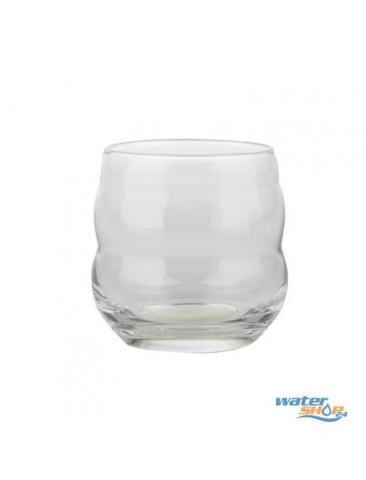 Glas Mythos Basic 0,25l