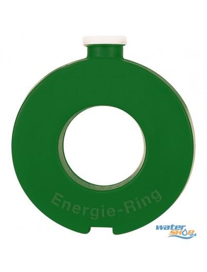 Energie-Spül-Ring