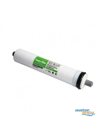 Membrane (150 GPD)