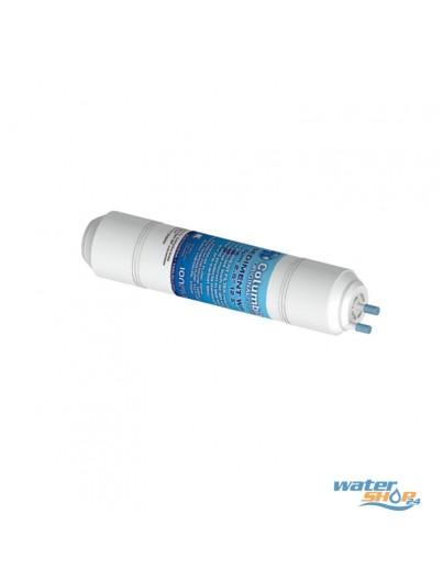 Sediment-Filter CO 4000