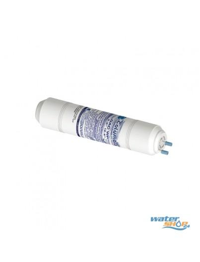 Aktivkohle-Blockfilter CO 4000