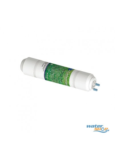 Veredelungs-Filter CO 4000