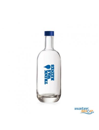"""Flasche """"Classico"""" 75 cl"""