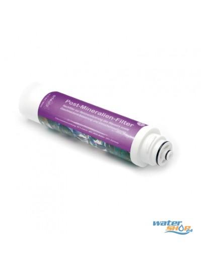 Mineralien-Filter artesia24