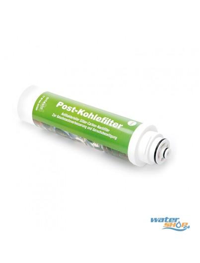 Postcarbon-Filter artesia24