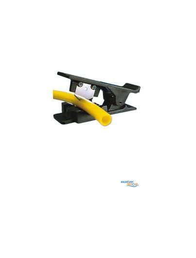 Schlauch-Abschneider Ø 4-12 mm