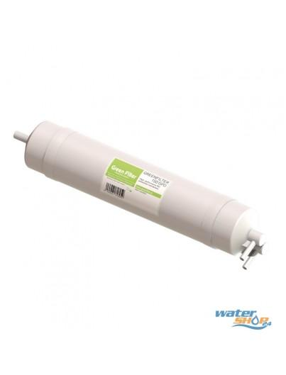 Membrane GreenFilter 3012, 150G