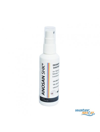 Desinfektionsspray ANOSAN 75ml