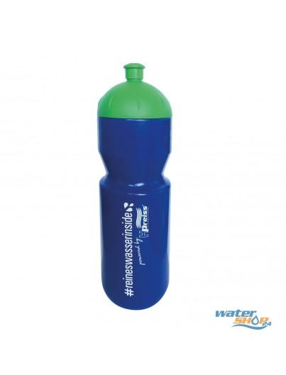 Sport-Trinkflasche