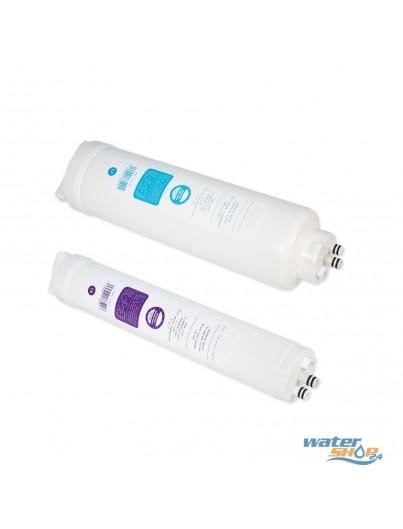 Filterwechsel-Set lafuente24