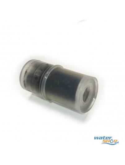 Ozon Filter für Hydrogen Mini