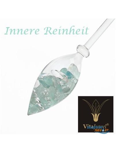 VitaJuwel_Innere_Reinheit_HPreiss