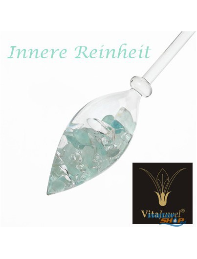 "VitaJuwel® ""Innere Reinheit"""