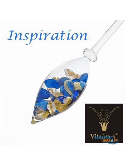 "VitaJuwel® ""Inspiration"""