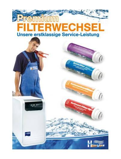 filterwechsel_ ar11312_p_artesia24_hpreiss_wasserfilter