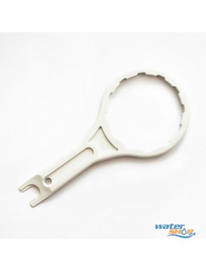 Membranen-Schlüssel