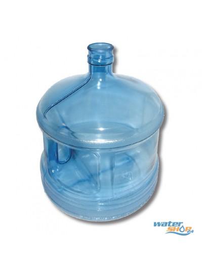 Trink-Wasser-Ballon 11 Liter
