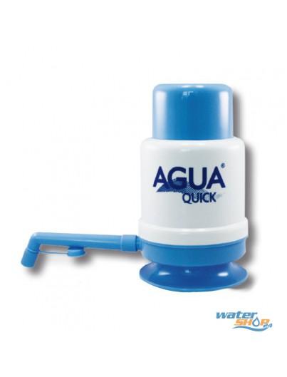 AGUA-QUICK Pumpe