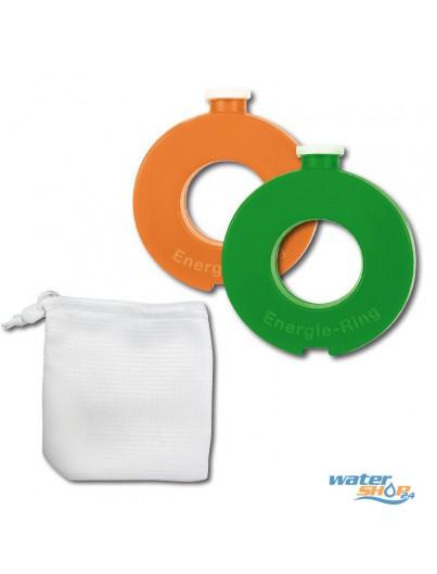 Energie-Wasch- & Spül-Ring  Set