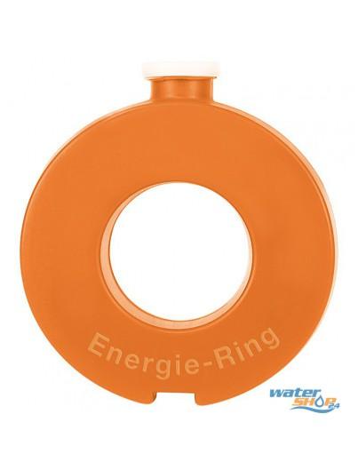 Energie-Wasch-Ring