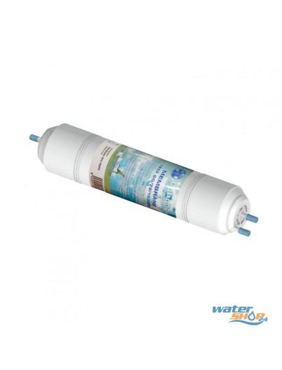 Membrane (75 GPD)