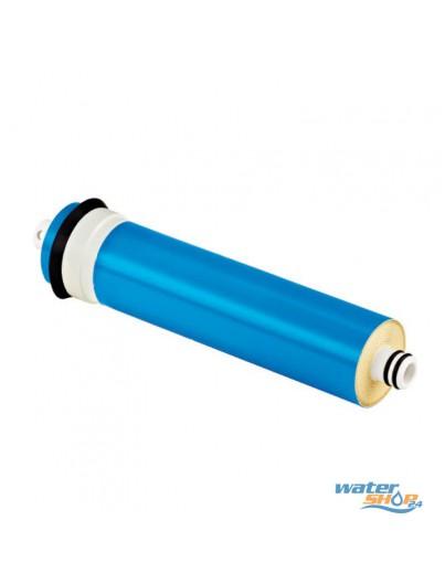 Membrane 300 GPD