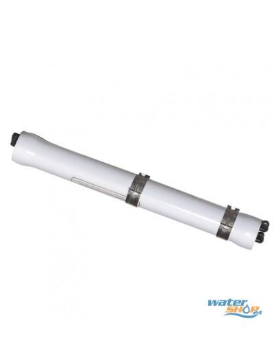 Membrane PROspring24