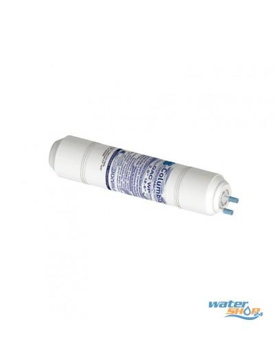 Aktivkohle-Blockfilter CO 5000