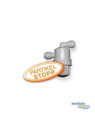 Sediment-Vorfilter 150 Micron